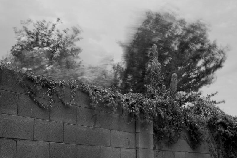 dmartinez-air-everywhere-002-20120728.jpg
