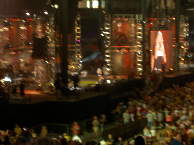 Nashville 2006 030.jpg