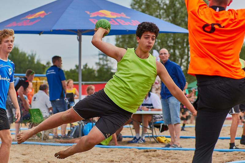 Molecaten NK Beach Handball 2017 dag 1 img 469.jpg