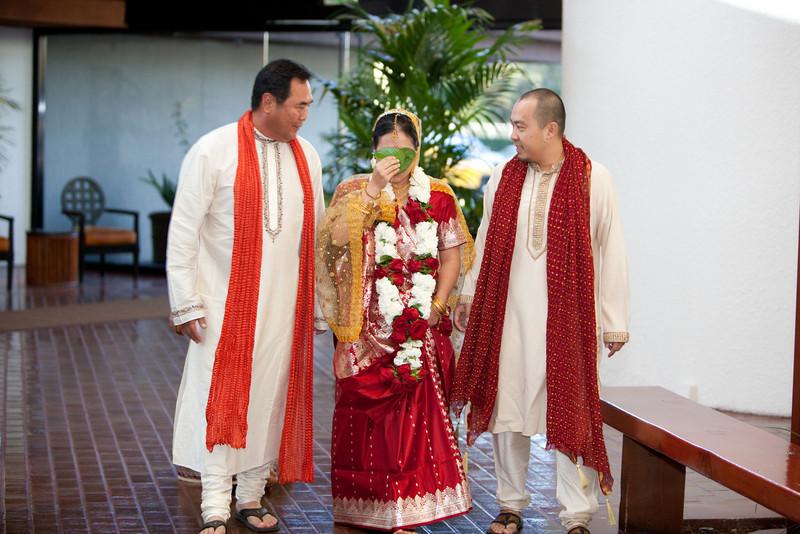 Emmalynne_Kaushik_Wedding-653.jpg