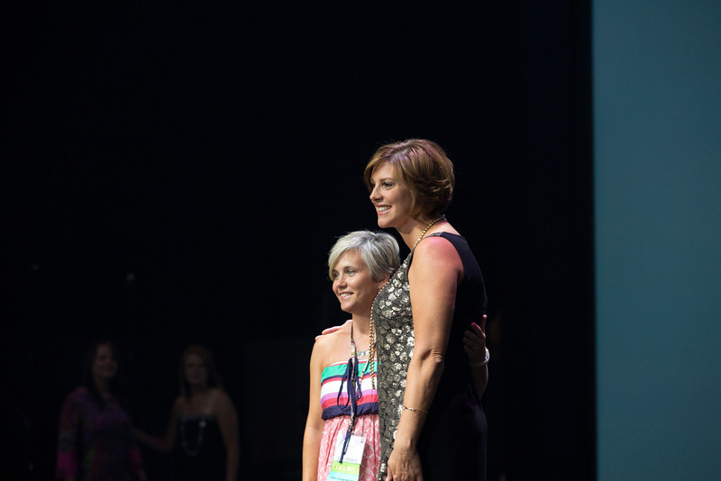 Award-Ceremony-Photos-6T1C0624_.jpg