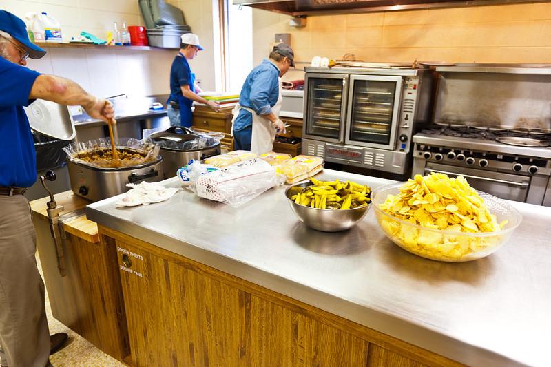 20131109 Bazaar and KofC Food-6099.jpg