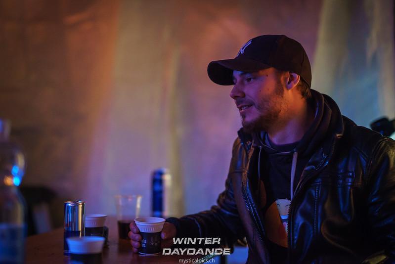 Winterdaydance2018_247.jpg