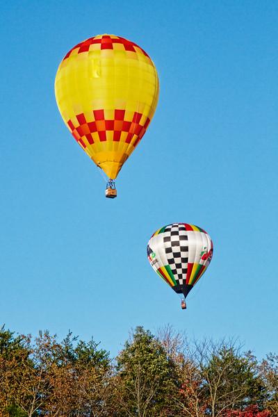 2012-10-19 Carolina BalloonFest 063.jpg