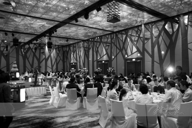 Siong Loong & Siew Leng Wedding_2009-09-26_0432.jpg