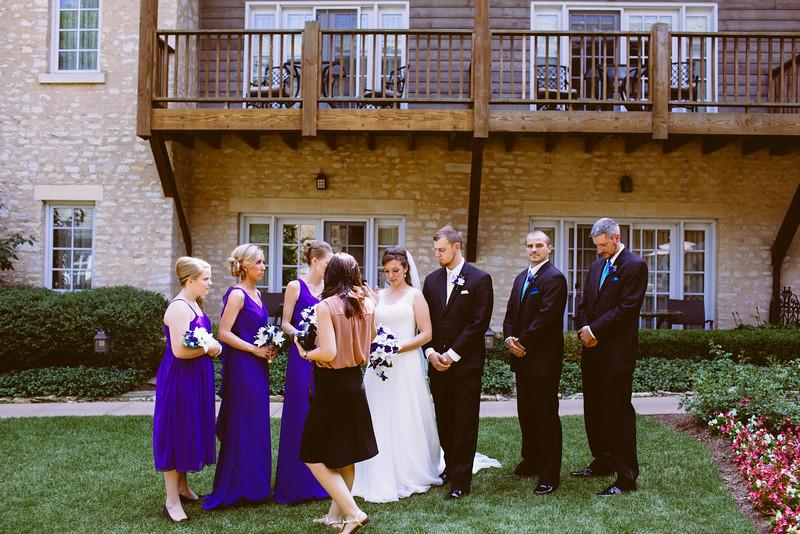 A & L _pre wedding (164).jpg