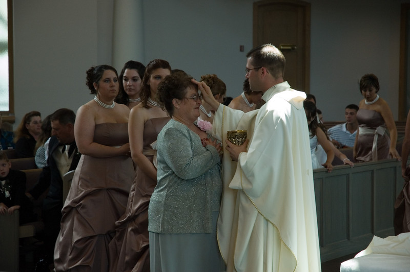 Legendre_Wedding_Ceremony073.JPG