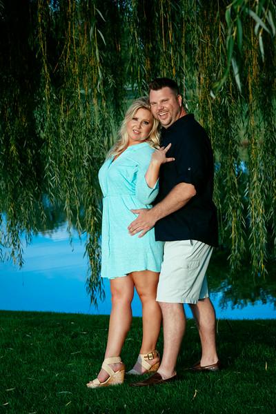 Chris & Sara _Engaged  (38).jpg