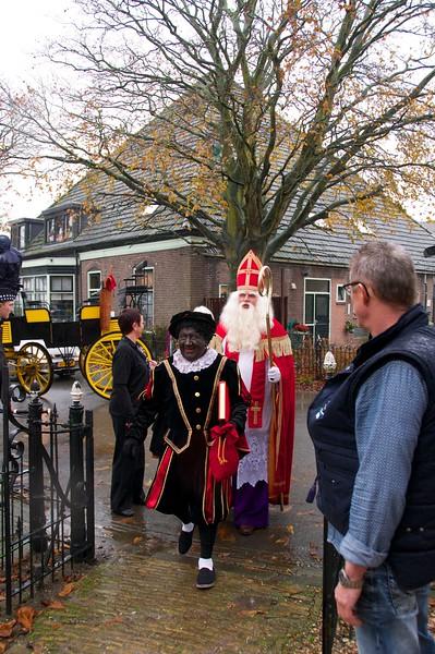 20141116_Sinterklaas20.jpg