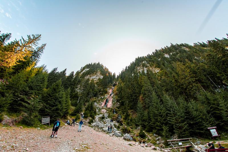 Cascada Cailor (11).jpg