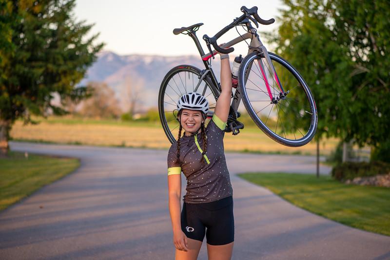 Rachael Biking 2019-58-5.jpg