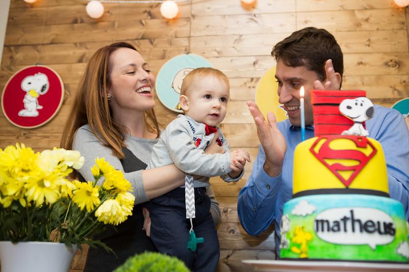 Matheus 1st Birthday302.jpg