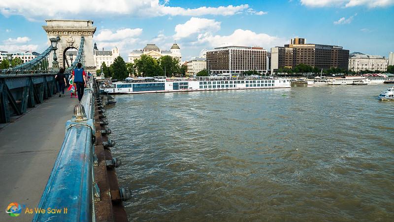 Budapest-07495.jpg