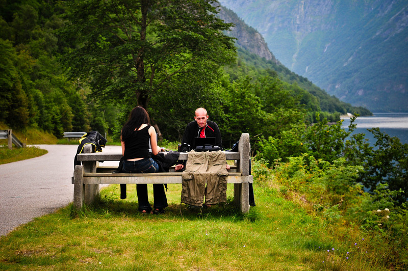 Sunndalsfjorden-56.jpg