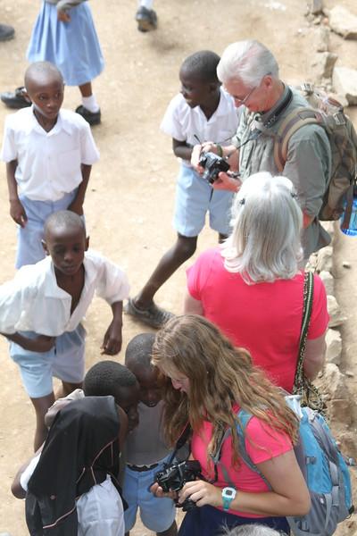 Kenya Part1 '15 417.JPG
