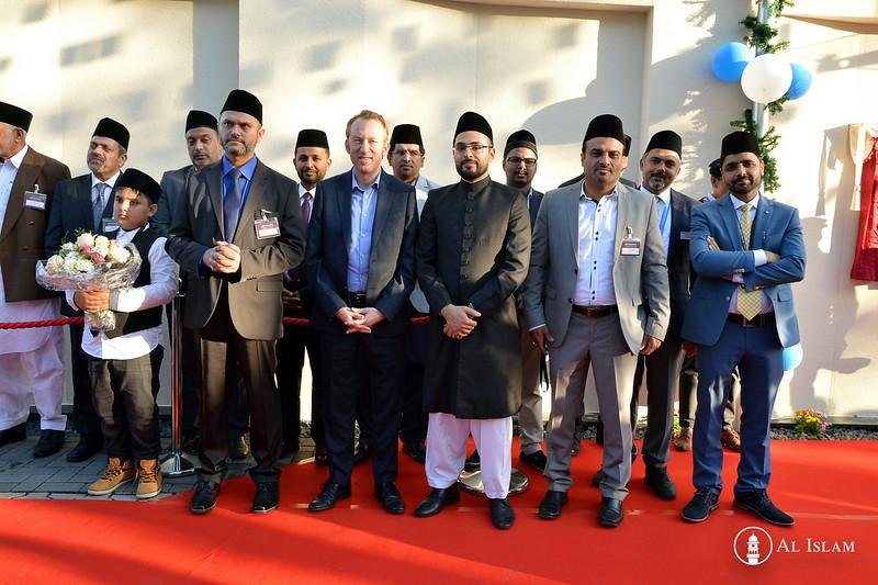 2019-10-14-DE-Wiesbaden-Mosque-005.jpg