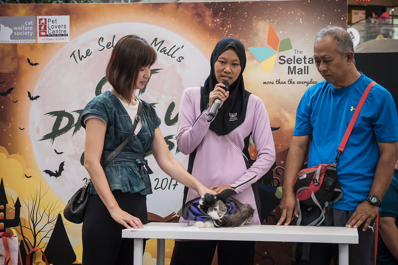 VividSnaps-The-Seletar-Mall-CAT-Dress-Up-Contest-242.jpg