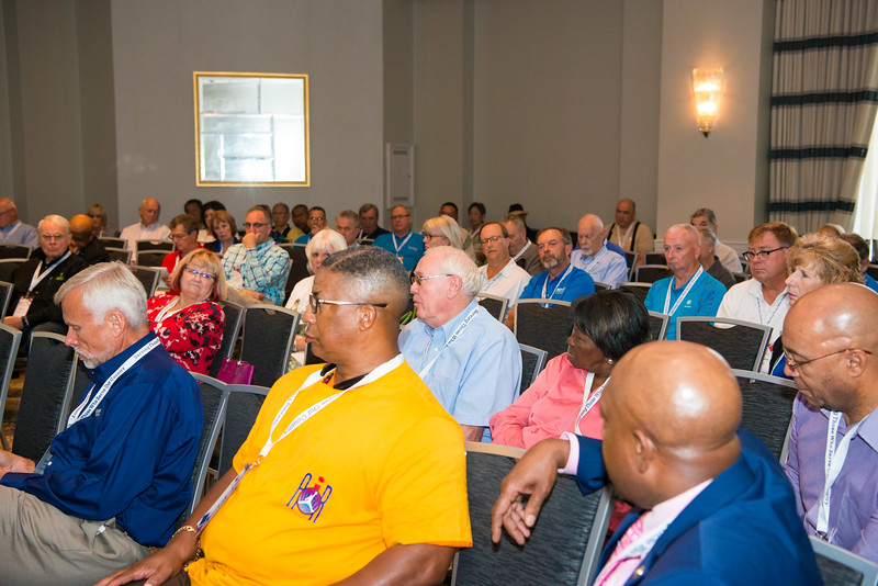 DCUC Confrence 2019-442.jpg
