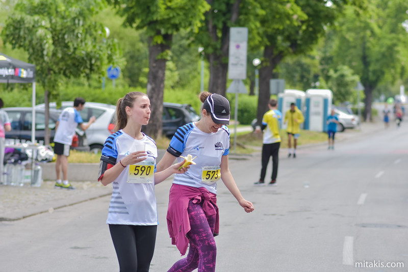 mitakis_marathon_plovdiv_2016-337.jpg