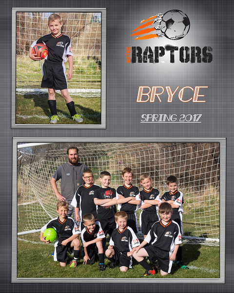 3-Bryce_Team.jpg