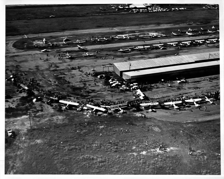 ReidsHillviewAirport_305.jpg
