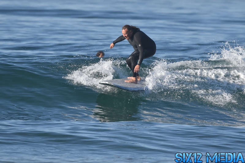 Venice Beach Surf  - -14.jpg