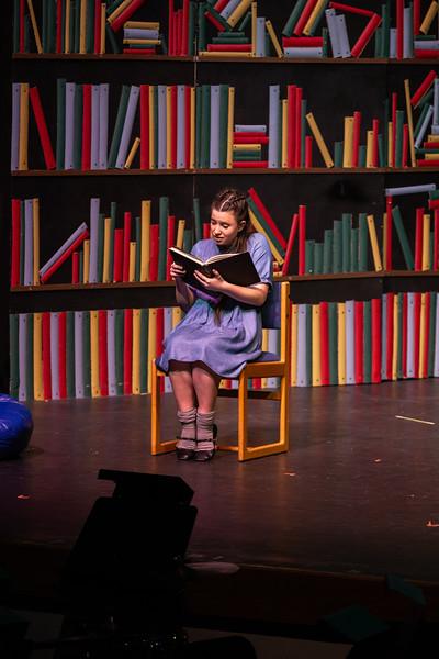 Matilda - Chap Theater 2020-437.jpg