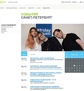 publications_images