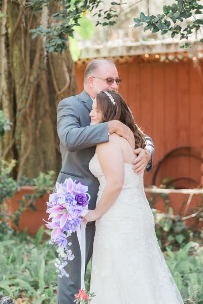 ELP0312 DeRoxtro Oak-K Farm Lakeland wedding-503.jpg