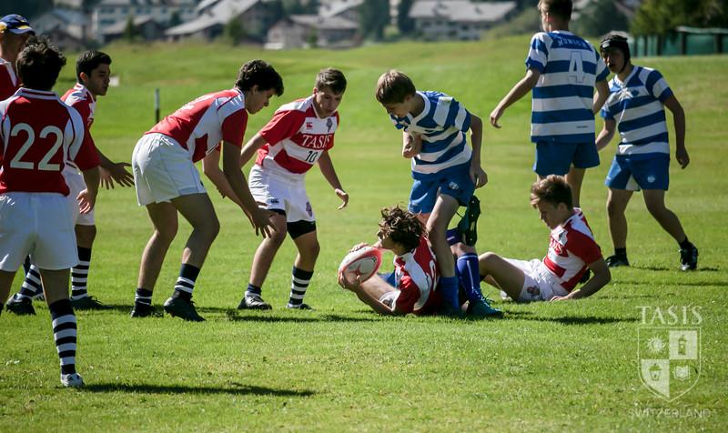 Rugby_17.JPG