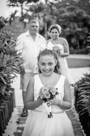 B241285_Manuel & Georgina_IberoMaya_60photos_1D9PM