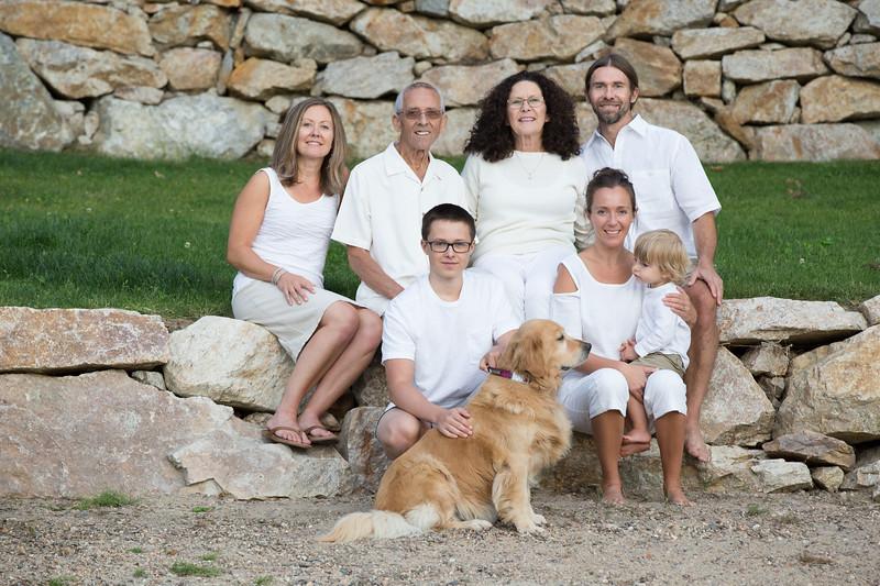 Mann Family 2017-34.jpg