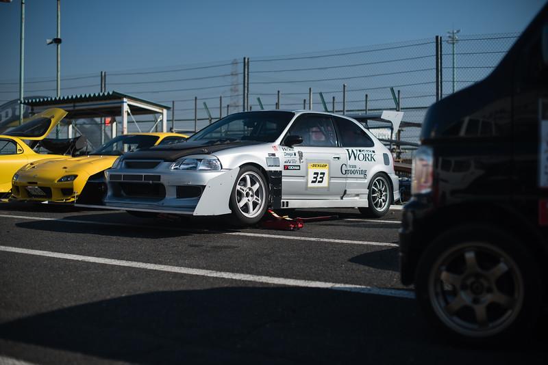 Mayday_Garage_Tsukuba_Circuit_Battle_EVOME-215.jpg