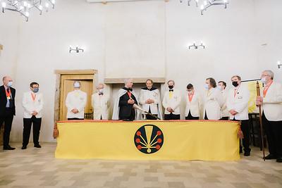 Ordre des Coteaux de Champagne