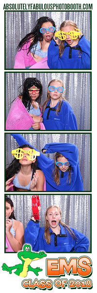 Absolutely_Fabulous_Photo_Booth - 203-912-5230 -Absolutely_Fabulous_Photo_Booth_203-912-5230 - 180622_210755.jpg