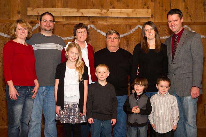 Hagedorn Family (32 of 51).jpg