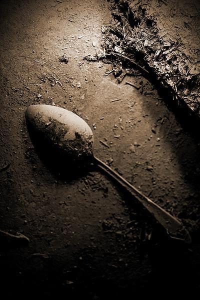 dark spoon_1.jpg