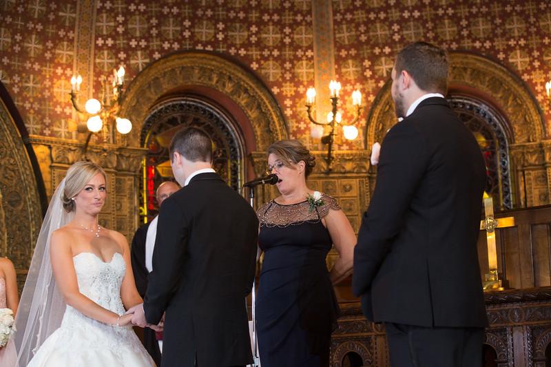 Meredith Wedding JPEGS 3K-356.jpg