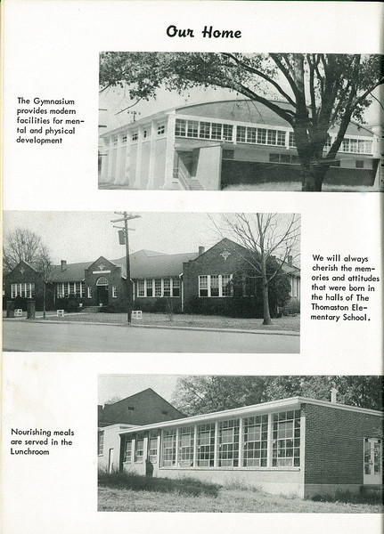 1957-0005a.jpg