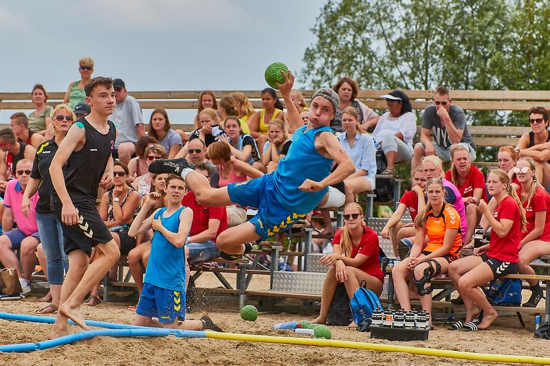 Molecaten NK Beach Handball 2017 dag 1 img 258.jpg