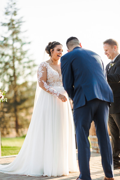 Alexandria Vail Photography Wedding Taera + Kevin 686.jpg