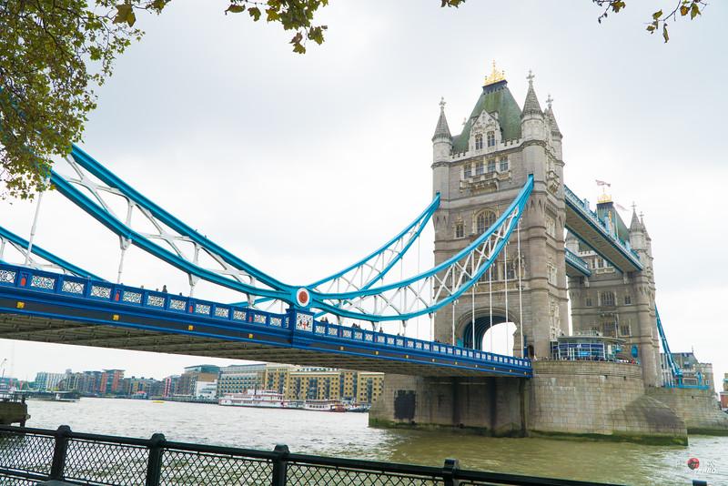 Londonwithlove-28.jpg