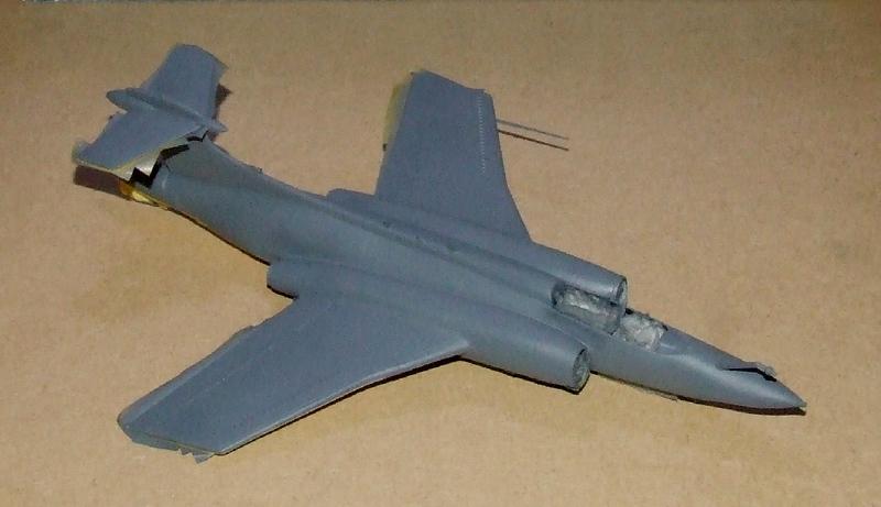 Belfast Buccaneer S2A, 12s.jpg