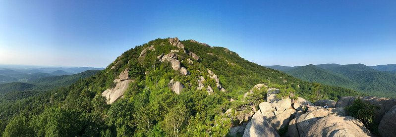 Old-Rag-Mountain-August-2017-9.jpg