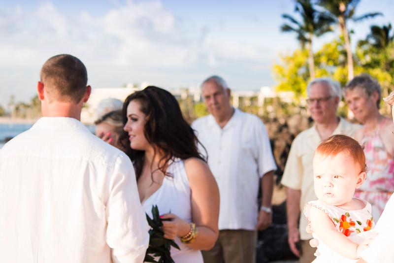 Kona Wedding photos-1283McMillen & Renz Wedding 6-10.jpg