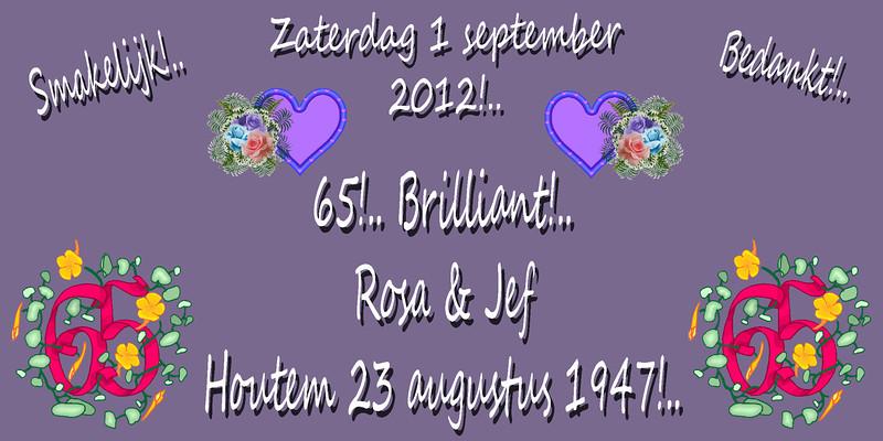 BRILLIANT '65 jaar getrouwd' 2012-08-23 27.jpg