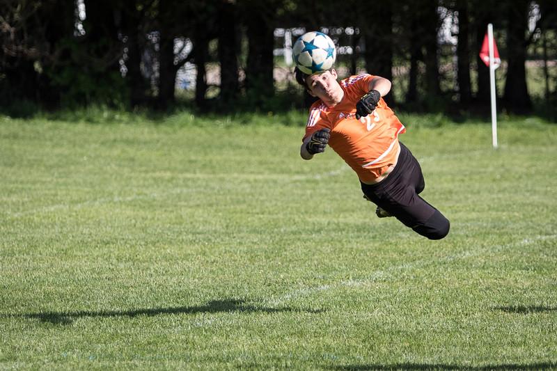 20180603_soccer-0734.jpg