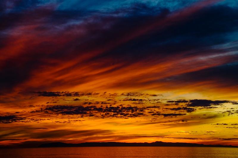 Sunset_CDM-8.jpg