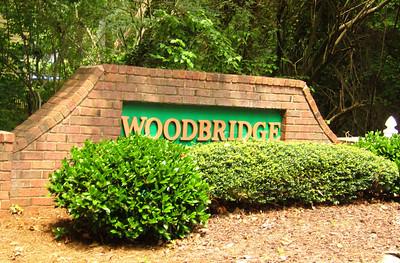 Woodbridge Duluth GA