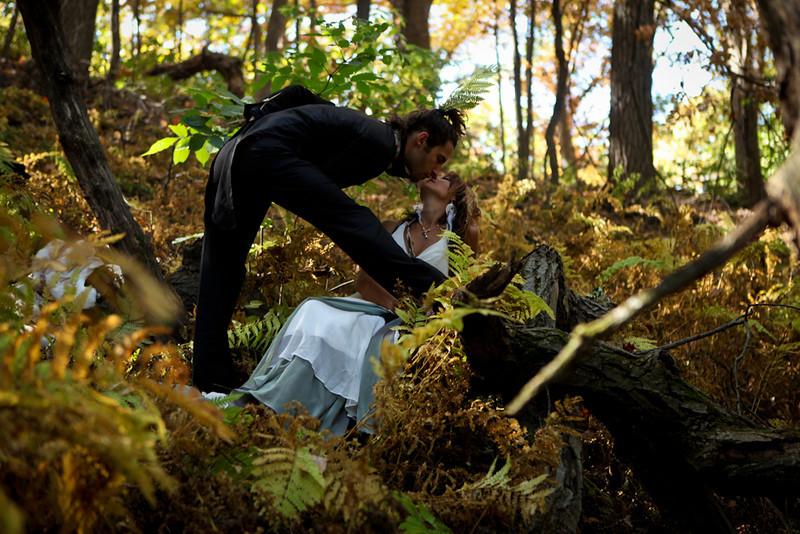 Wedding shoot BO-74.jpg